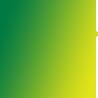 solar rooftop,solar,solar company,solar company in karnataka,clean energy,sustainable development,green energy,alternative energy,on grid,solar system,rooftop solution,solar panel,reliable energy,cheap