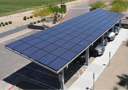 Clean Energy,rooftop solar,grid mounted,solar plant,sustainable development,solar,green enrgy
