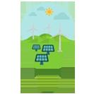 Capex,Opex,EMI solar,solar solutions,sustainable development,sustainability,solar financial solutions,solar,rooftop solar